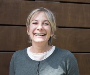 Sara Carrara